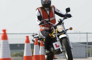 buy genuine motorbike license uk