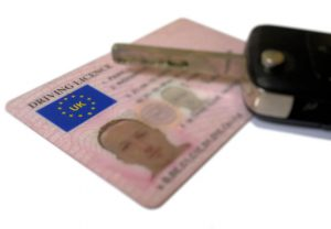 buy uk driving license online