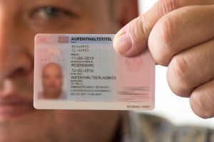 buy driving licence germany online