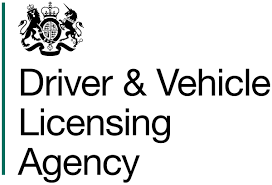 cost uk driving license