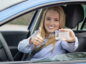Buy real driving license for your safety